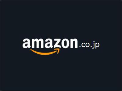 アマゾンジャパン合同会社